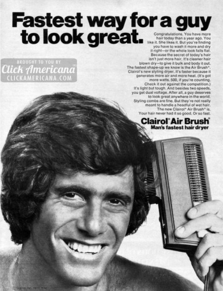 1971-clairol-air-brush-men-ad-620x810