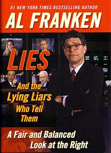 220px-Lies_and_the_lying_liars