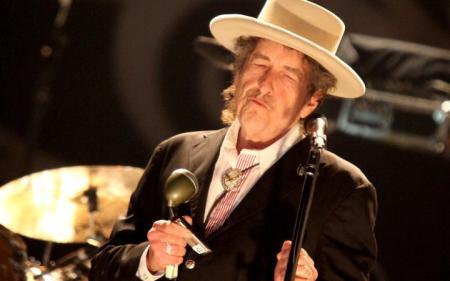 Bob-Dylan-in-concert-in-Dak-large
