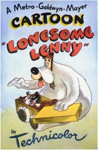 580full-lonesome-lenny-poster