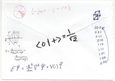 Envelope-6